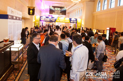 G2E 2016 LIEnt Networking Cocktail Website-14.jpg