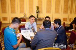 G2E 2016 One2One meetings Website-9.jpg