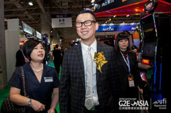 G2E Asia 2016 OC Website-79.jpg
