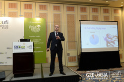 G2E Asia 2016 Conference Day 3-21.jpg