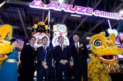 G2E2015 Opening Ceremony 031.jpg