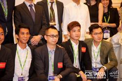 G2E Asia 2016 Welcome Reception Website-73.jpg