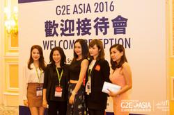 G2E Asia 2016 Welcome Reception Website-19.jpg