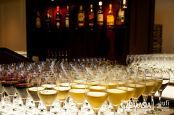 G2E 2016 LIEnt Networking Cocktail Website-1.jpg