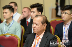 G2E Asia 2016 Conference Day 3-5.jpg