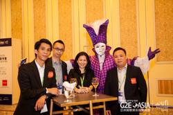 G2E Asia 2016 Welcome Reception Website-58.jpg