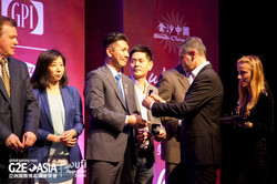 G2E Asia 2017 AGA Awards-30