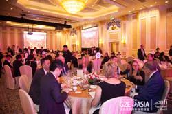 G2E Asia 2016 Asia Gaming Awards Website-56.jpg