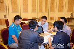 G2E 2016 One2One meetings Website-8.jpg