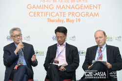 G2E Asia 2016 Conference Day 3-8.jpg