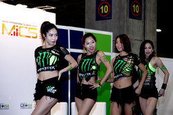 G2E Asia 2015 MICS 004.jpg