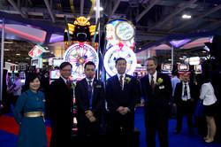 G2E Asia 2015 Opening Ceremony 030.jpg