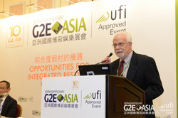 G2E Asia 2016 Conference Day 2-11.jpg