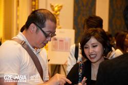 G2E Asia 2017 Welcome reception-16
