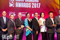 G2E Asia 2017 AGA Awards-33