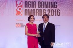 G2E Asia 2016 Asia Gaming Awards Website-129.jpg