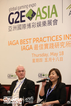 G2E Asia 2017 18th May _IAGA Best Practices Institute_-24