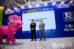 G2E Asia 2016 OC Website-43.jpg