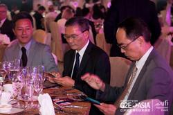 G2E Asia 2016 Asia Gaming Awards Website-24.jpg
