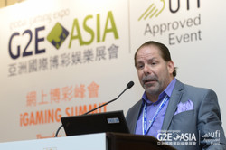 G2E Asia 2016 Conference Day 3-29.jpg