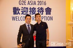 G2E Asia 2016 Welcome Reception Website-74.jpg
