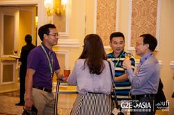 G2E Asia 2016 Welcome Reception Website-6.jpg