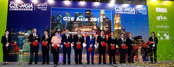 G2E Asia 2015 Opening Ceremony 006.jpg