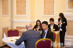 G2E 2016 One2One meetings Website-4.jpg