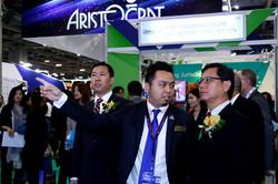 G2E Asia 2015 Opening Ceremony 029.jpg