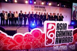 G2E Asia 2016 Asia Gaming Awards Website-86.jpg