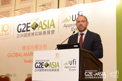 G2E Asia 2016 Conference Day 1-8.jpg