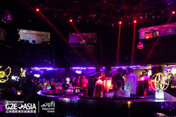 G2E Asia 2017 After Party-12