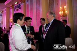 G2E Asia 2016 Asia Gaming Awards Website-50.jpg