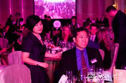 G2E Asia 2016 Asia Gaming Awards Website-52.jpg