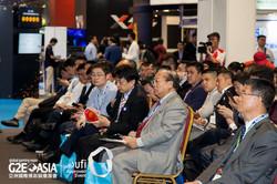 G2E Asia 2017Asia Lottery Forum-9