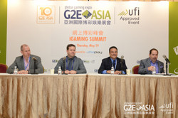 G2E Asia 2016 Conference Day 3-6.jpg