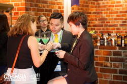 G2E Asia 2017 Networking-22