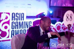 G2E Asia 2016 Asia Gaming Awards Website-55.jpg
