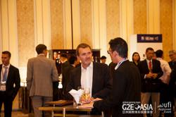 G2E Asia 2016 Welcome Reception Website-78.jpg