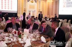 G2E Asia 2016 Asia Gaming Awards Website-14.jpg