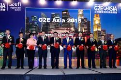 G2E Asia 2015 Opening Ceremony 004.jpg