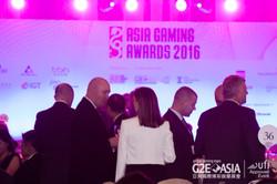 G2E Asia 2016 Asia Gaming Awards Website-34.jpg