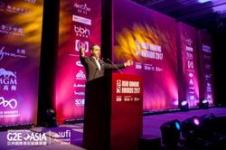 G2E Asia 2017 AGA Awards-25