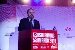 G2E Asia 2016 Asia Gaming Awards Website-118.jpg