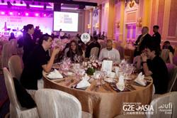 G2E Asia 2016 Asia Gaming Awards Website-15.jpg