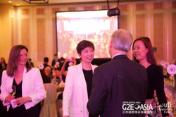 G2E Asia 2016 Asia Gaming Awards Website-57.jpg