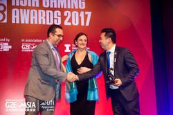 G2E Asia 2017 AGA Awards-45