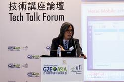 G2E Asia 2016 Tech Talk Forum Website-10.jpg