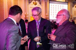 G2E Asia 2016 Asia Gaming Awards Website-28.jpg