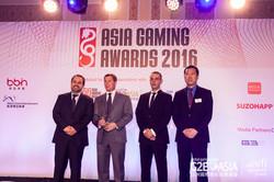 G2E Asia 2016 Asia Gaming Awards Website-80.jpg